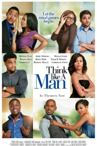 think-like-a-man