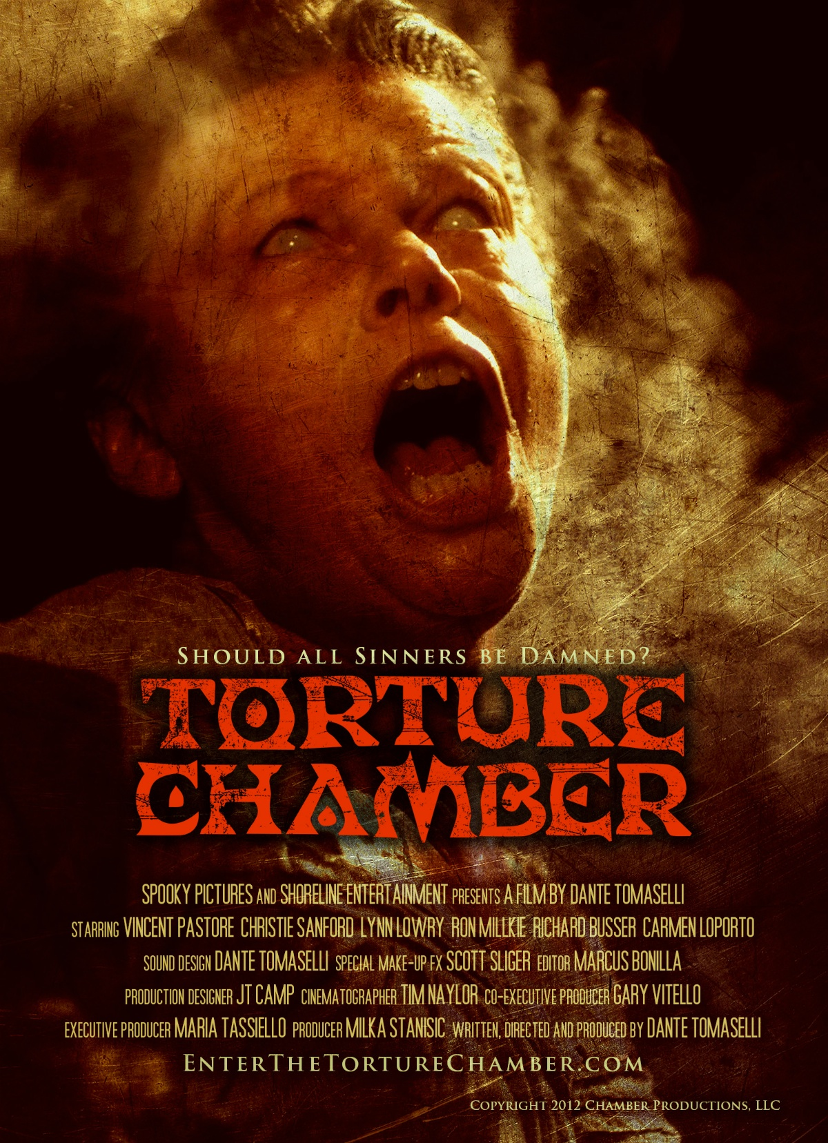 Torture_Camber_Poster1