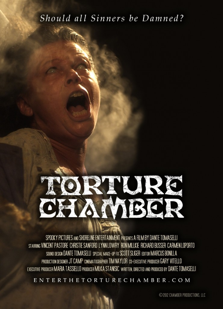 Torture_Camber_Poster2