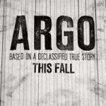 argo international poster