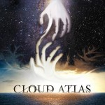 Cloud-Atalas-Poster