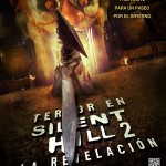 silent-hill-revelation-international-poster