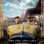 Great_Gatsby_Poster