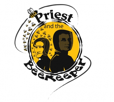Priest and the Beekeeper