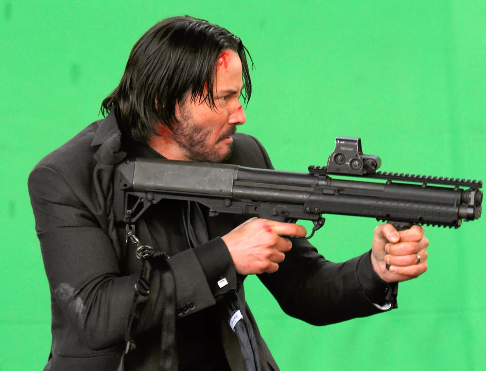 how to download john wick 1